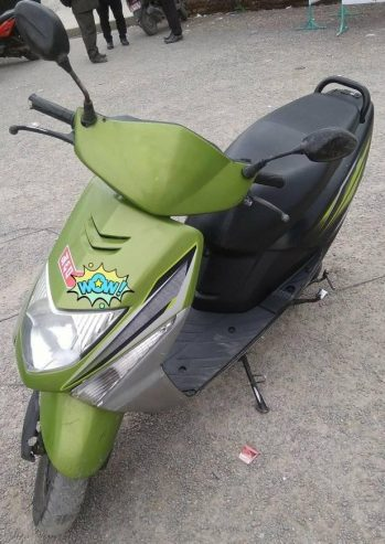 Honda-Dio-Scooty-for-Sale-2