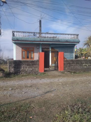 House-for-sale-in-Dhungepatan-Lekhnath-Image-1