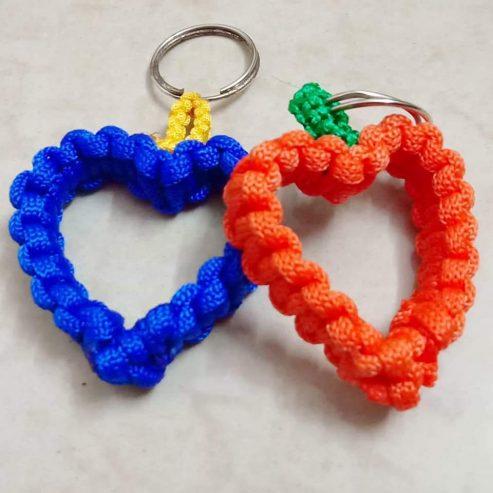 Macrame-Key-Ring-2