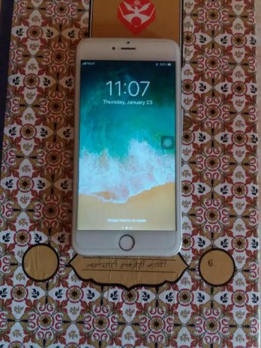 iphone-6-for-sale-image-1