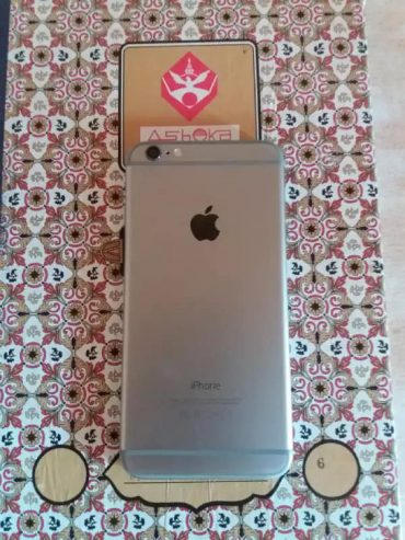 iphone-6-for-sale-image-2