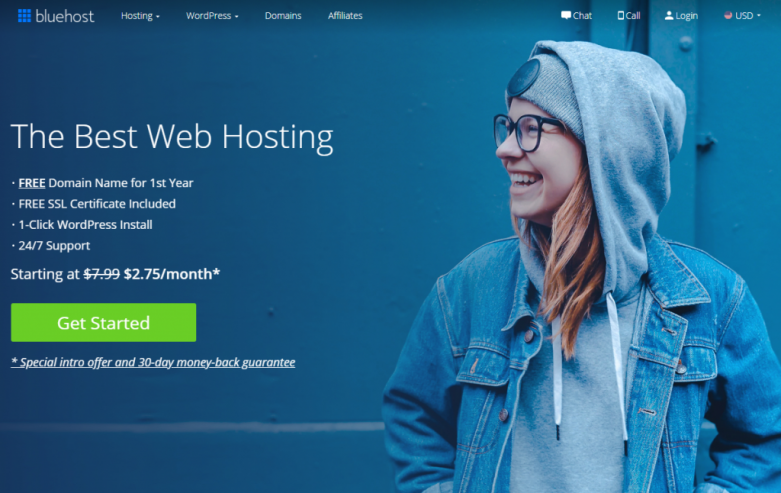 bluehost-homepage-275-1024×646-1