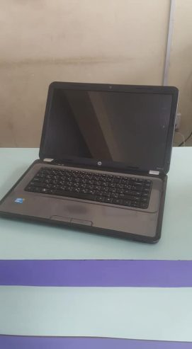 HP-Laptop-for-Sell-in-Pokhara-1