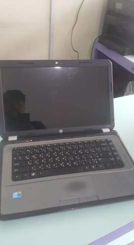 HP-Laptop-for-Sell-in-Pokhara-2