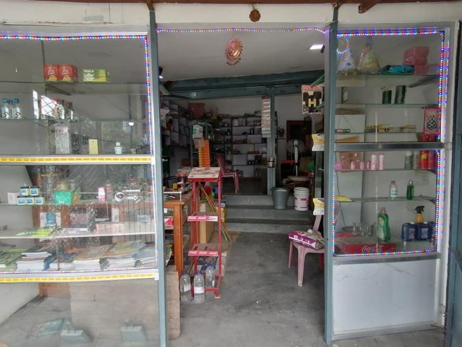 house-for-sale-in-dharan-1