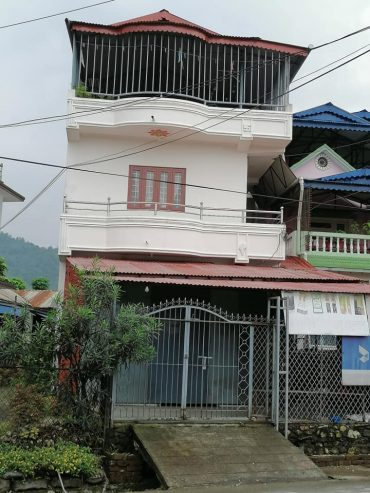 house-for-sale-in-dharan-2