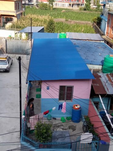 house-for-sale-in-pokhara