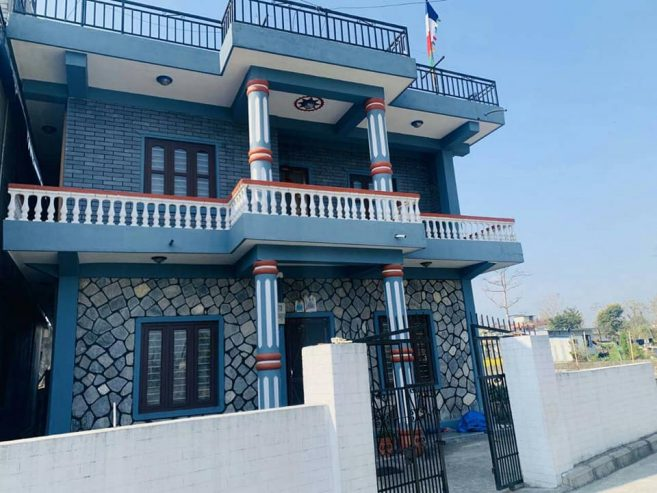 house-for-sale-in-pokhara-nepal-2