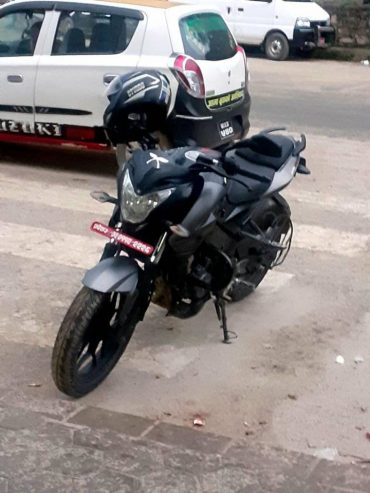 second-hand-bikes-in-nepal-pulsar-200ns-bike-for-sale