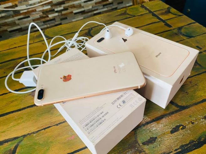 second-hand-iphone-8-plus-for-sale-1