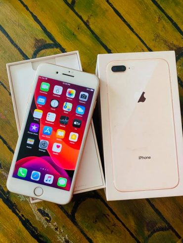 second-hand-iphone-8-plus-for-sale