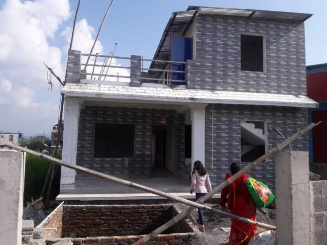 house-for-sale-in-pokhara-1