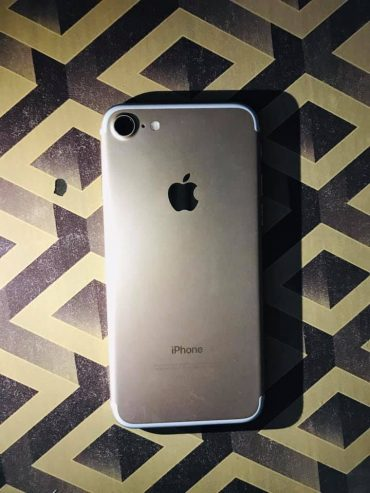 iphone-7-for-sale