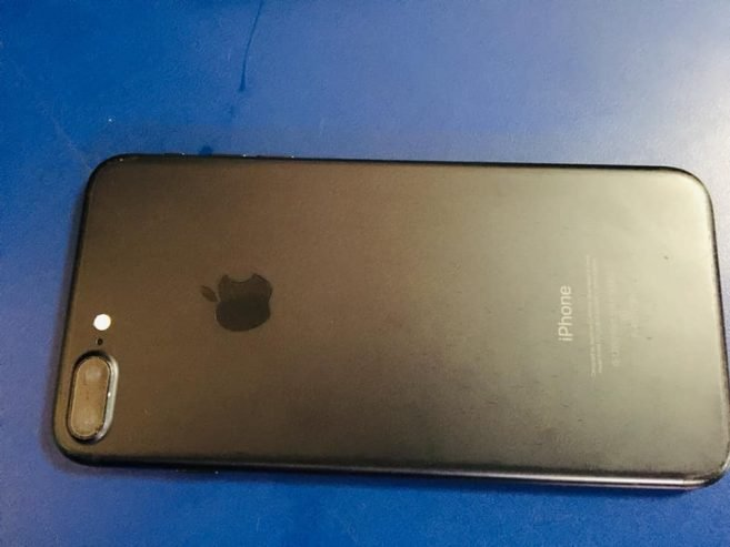iphone-7plus-for-sale-1