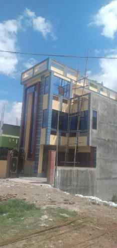new-house-on-sell-in-lalitpur-2