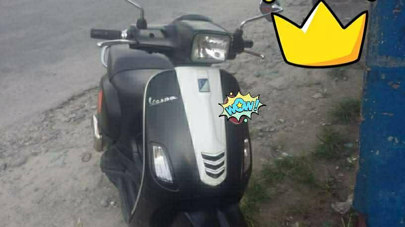 vespa-scooty-for-sale-in-pokhara