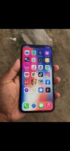 IPhone-X-for-Sale-2