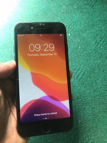 iPhone-7-for-Sell-2