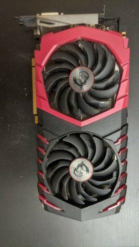 MSI-GeForce-GTX-1080-Ti-Gaming-X-11G